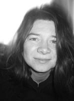 Susanne Meißner